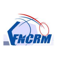 fncrm