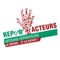 repar_acteur